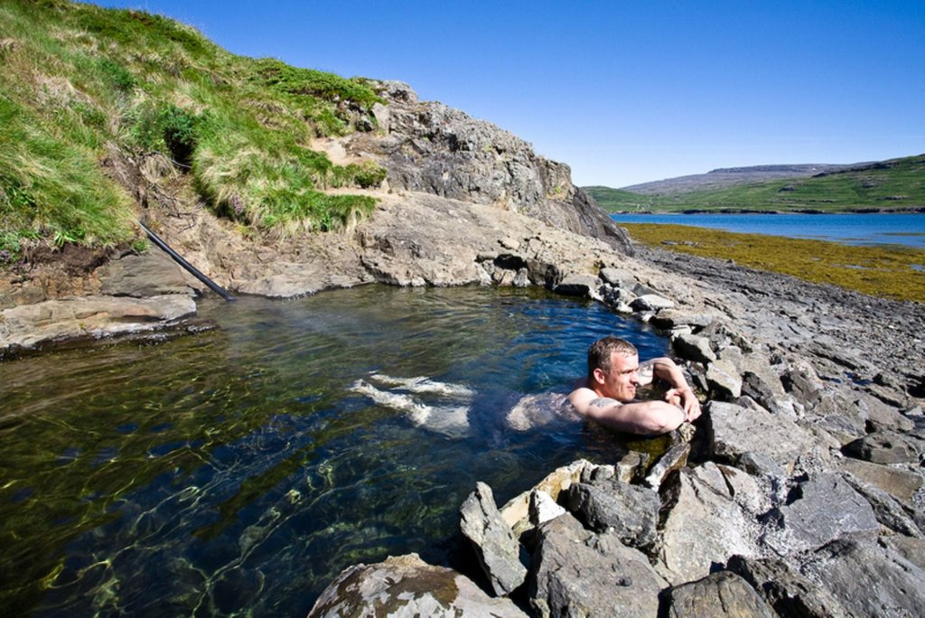 What to see & do | Visit Westfjords Iceland