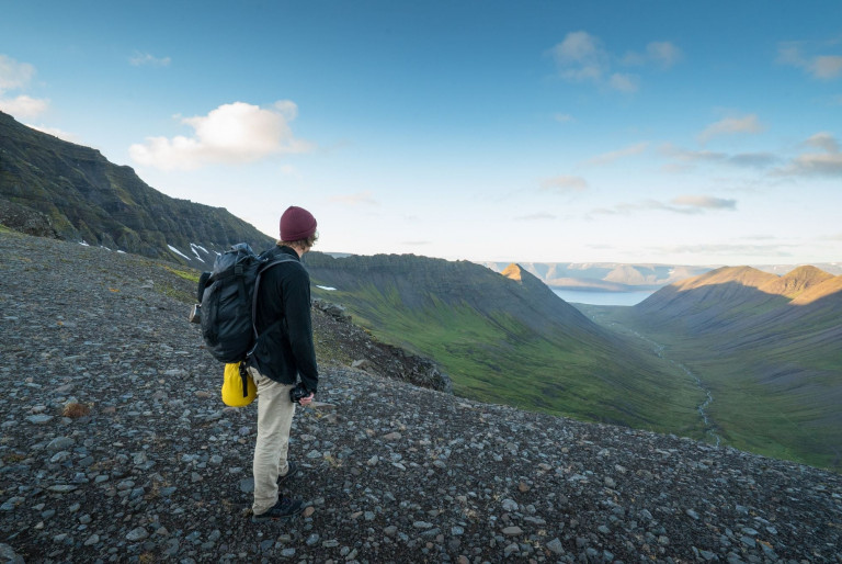 The Westfjords now EarthCheck Certified